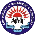 http://aimt.ac.in/